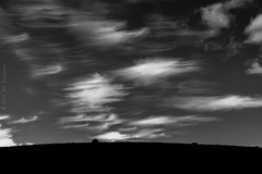 Without a name (E PHOTO (www.oe-photo.com)) Tags: ephoto rnerlendsson iceland nature landscape fineart bw monochrome blackandwhite clouds silhouette nikon d600