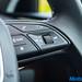 2016-Audi-A4-17