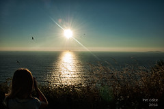 en Cabo Home (Pat Celta) Tags: nikon d70 fotos summer verano galicia hio cabohome