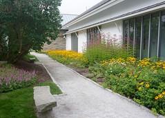 Farnsworth Museum (The Wide Wide World) Tags: maine rockland farnsworth museum wyethcenter wyeth