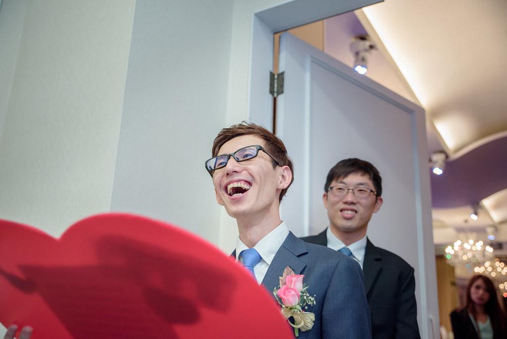 039台北婚禮拍攝推薦