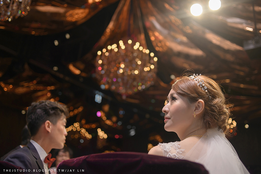 婚攝 君品酒店 婚禮紀錄 婚禮攝影 推薦婚攝 JSTUDIO_0079