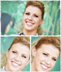 #jodiesweetin #sobeautiful #SweetJodieSweetin #fansBrasil #estephanietanner #FullHouse #fullerhouse @jodiesweetin (Jodie Sweetin Brasil) Tags: instagramapp square squareformat iphoneography uploaded:by=instagram jodie sweetin stephanie tanner fuller house trs  demais full