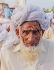 0W6A7265 (Liaqat Ali Vance) Tags: portrait people peasant punjabi face old man google lahore liaqat ali vance photography punjab pakistan