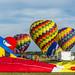 International de montgolfières de Saint-Jean-sur-Richelieu 33
