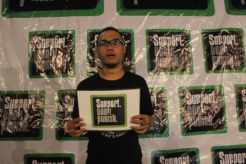 2016-27 Indonesia activists (2)