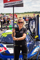 British GT Championship Snetterton 2016-03328 (WWW.RACEPHOTOGRAPHY.NET) Tags: 79 alasdairmccaig blackbullecurieecosse britgt britishgt gt3 greatbritain msv msvr mclaren650s robbell snetterton