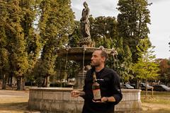 9038 (#TheCrazyFrench) Tags: quintessence rhum barmag saint raphal spiritueux madeinfrance alcool blend gin vodka savoirfaire artisan craftspirit armagnac cognac