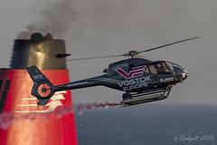 REDP3942 (Redpit) Tags: kass2016 kavalaairseashow demo airshow helicopter heli ec120b eurocopter aerobatics pentax k1 dfa150450 dimitrisververelis wizard