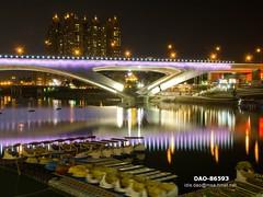 DAO-86593 (Chen Liang Dao  hyperphoto) Tags:   taiwan