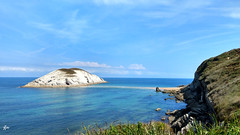 IMG_20160831 (49Carmelo) Tags: isladelcastro marcantbrico
