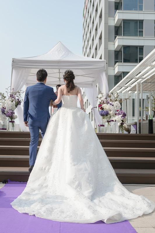 29232849152 dafce11b95 o [台南婚攝] P&R/晶英酒店戶外證婚