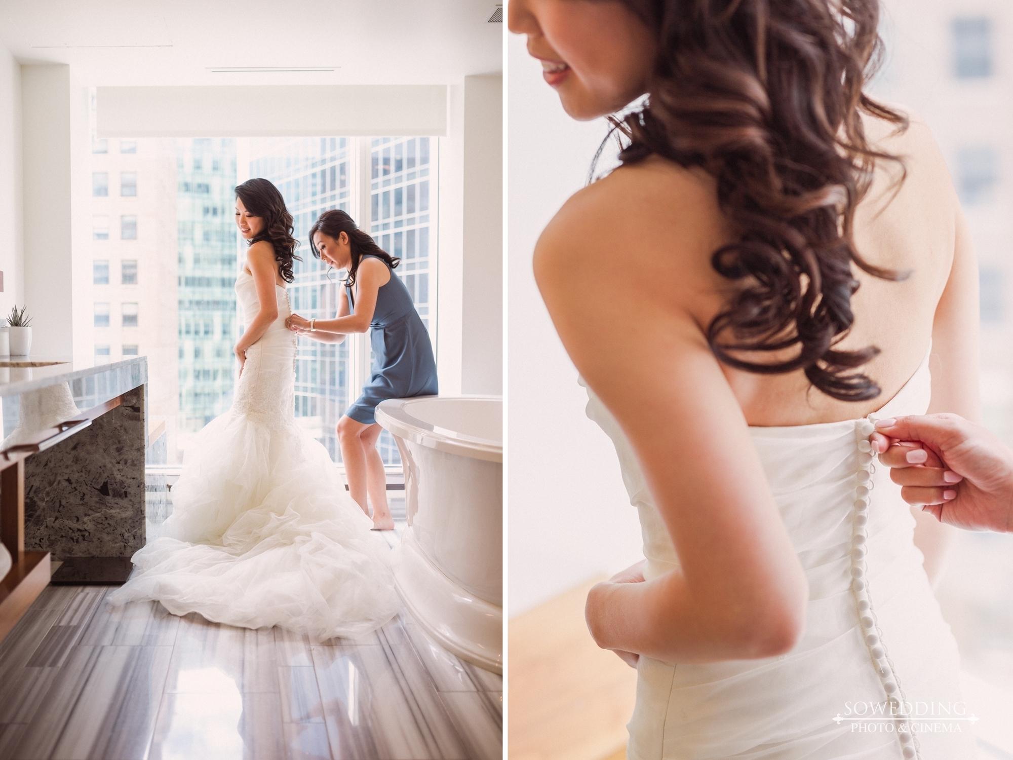 Tiffany&Byron-wedding-HL-SD-0033