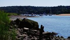 Cold Spring Harbor, Long Island (Paul Anthony Moore) Tags: coldspringharbor longisland newyork