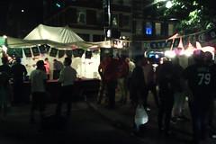 Festival Latino De Lexington (Irish Colonel) Tags: usa kentucky lexington festival