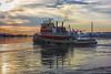Valentine Moran (Tim Pohlhaus) Tags: valentine moran fells point baltimore city harbor patapsco river maryland