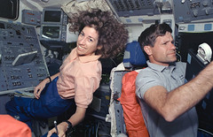sts066-13-014 (NASA Johnson) Tags: nasa space ellenochoa sts sts66