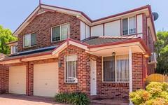 32-34 Railway Street, Wentworthville NSW