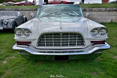 1957 Chrysler 300 C (pontfire) Tags: chantilly arts et lgance 2015 484 cabriolet firepower v8 hemi 392 375 145 mph chrysler 300 chantillyartsetlgance chantillyartsetlgance2015 chantillyartslgance chantillyartslgance2015 richardmille peterauto 1957 c 57 worldcars 1957chrysler 300c americanluxurycars virgil exner convertiblecoupe dropheadcoupe americancars luxurycars whitecars chryslercars classiccars oldcars antiquecars carsofexception voitureancienne voituredecollection vieillevoiture voituredexception voitureamricaine voituredeluxe car cars auto autos automobili automobile automobiles voiture voitures coche coches carro carros wagen pontfire v8cars automobiledecollection voituresanciennes oldtimer chteaudechantilly