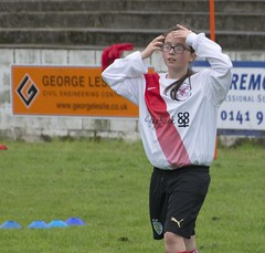 Junior Bankies 2016 Image 34 (Stevie Doogan) Tags: clydebank football club junior bankies holm park scottish scotland juniors