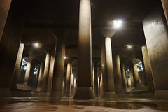 7-03732 (hiro23_okubo) Tags: sony ilce7   metropolitanareaouterundergrounddischargechannel