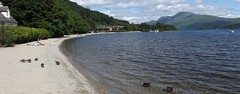 17 (Relevant Pics) Tags: luss loch lomond scotland