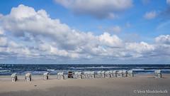 P9170260-36.jpg (loenatik) Tags: binz germany hauptstrand inselrugen sassnitz sellin beach sky skyline