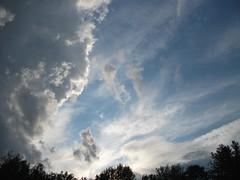2012 (jacinthe desilets) Tags: clouds flickr award supershot megashot