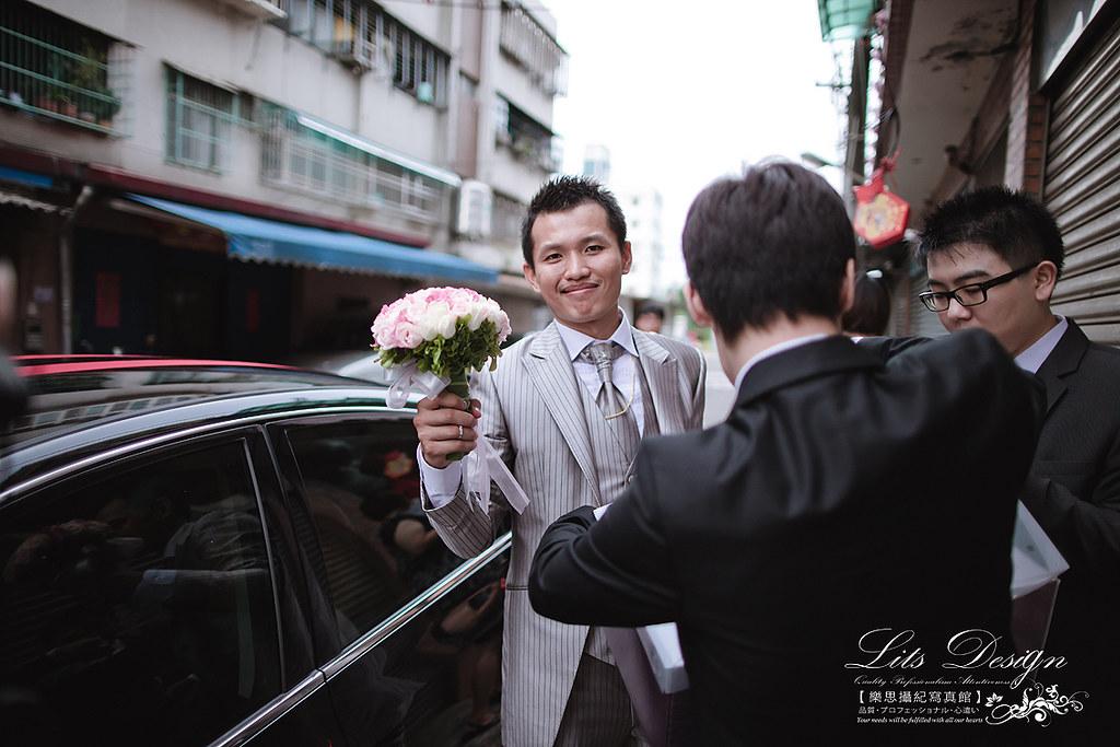 婚攝樂思攝紀_0044