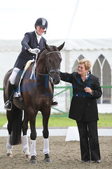 IMG_0749 (RPG PHOTOGRAPHY) Tags: final awards hickstead 5y 200712