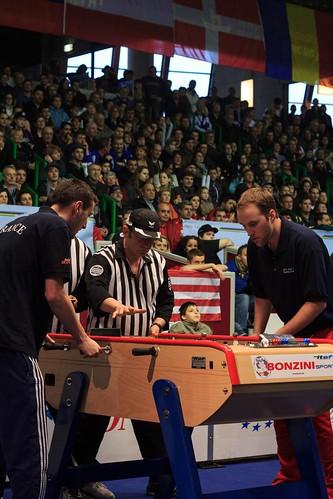 WorldCup2013_Men_M.Bourcier_0012