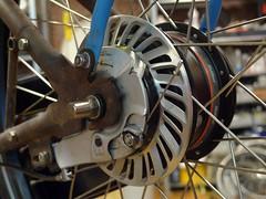 henrys-own-nuvinci-workcycles-fr8-rollerbrake-im80 (@WorkCycles) Tags: bike bicycle hub transmission fiets shimano chaincase fr8 cvt naaf n360 transportfiets workcycles nuvinci rollerbrake papafiets im80