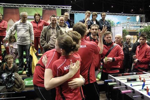 WorldCup2013_Men_O.Gerber_0082
