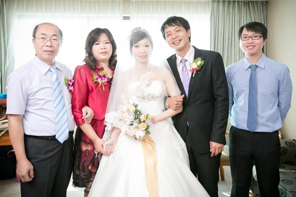 1011111婚禮紀錄CX