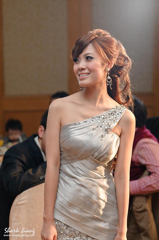 2012.12.09-blog-0089