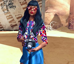 Tableau fun x2 (Slowly Bury) Tags: fashion vintage fun yummy model shadows desert bright whats betty next mg secondlife exile themed ninia fleshtone ddl windlights minimaledit slowlybury vive8 glamaffair rezipsaloc miijn