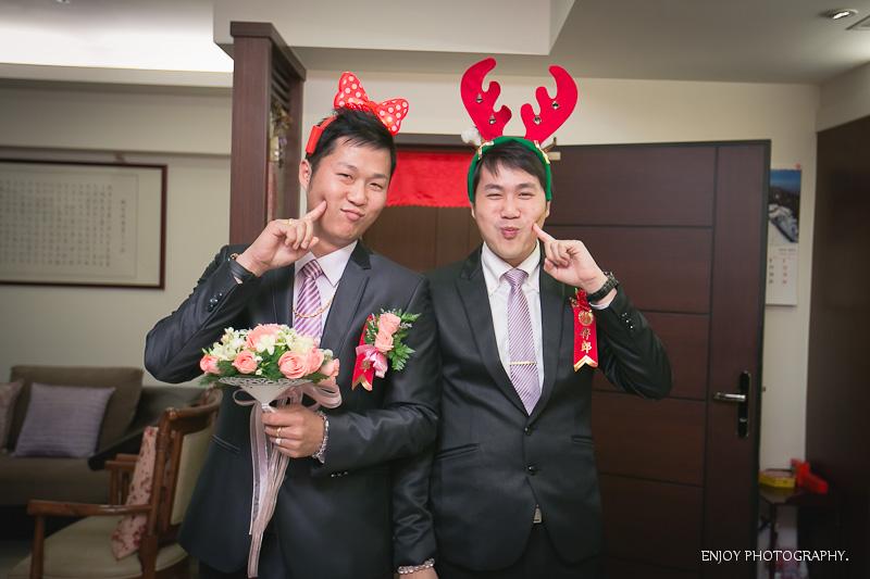 侑蒼 侑玲 結婚-0022.jpg