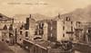 Roncegno Terme, rovine a Villa di sotto (Ecomuseo Valsugana | Croxarie) Tags: guerra villa cartolina primaguerramondiale giovannini roncegno villadisotto roncegnoterme croxarie