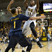"VCU vs. LaSalle • <a style=""font-size:0.8em;"" href=""http://www.flickr.com/photos/28617330@N00/8419070310/"" target=""_blank"">View on Flickr</a>"