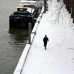 La Seine ~ Paris ~ MjYj (MjYj) Tags: paris seine img2028 mjyj mjyj