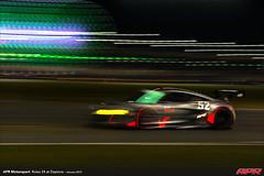 APR-Motorsport-Rolex-24-2013-087