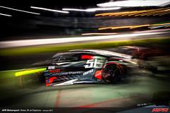 APR-Motorsport-Rolex-24-2013-130
