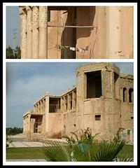 emarat malek (sara.sfr) Tags: flickrandroidapp:filter=berlin عمارتملک