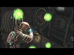 MOO IMMA WHALE – Dead Space – Part 22 (ViewsForMe) Tags: dead 22 space moo gaming part whale imma commentary – bfiwbgaming