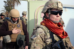130129-N-IE116-077 (ResoluteSupportMedia) Tags: afghanistan soldier army navy security dos mission sailor af coalition usnavy province nato farah provincial usarmy prt otan departmentofstate statedepartment oef operationenduringfreedom provincialreconstructionteam isaf coalitionforces internationalsecurityassistanceforce usagencyforinternationaldevelopment farahprovince farahcity prtfarah provincialreconstructionteamfarah
