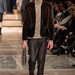 "Kopenhagen Fur - CPHFW A/W13 • <a style=""font-size:0.8em;"" href=""http://www.flickr.com/photos/11373708@N06/8432296056/"" target=""_blank"">View on Flickr</a>"