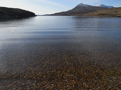 R0011616_BL_F (Bob_Last_2013) Tags: mountain beach landscape scotland pebbles loch westhighlands winterinscotland