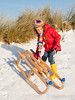 Small girl playing with a wooden sledge (dave hanlon) Tags: winter holiday snow playing cold girl kids children fun outside outdoors lol dunes dune sneeuw hill kind recreation wintersport duinen pleasure awd meisje exciting buiten active sneeuwpret sledge sledging slee muts kou pret koud duin winterpret sjaal actief duingebied recreatie amsterdamsewaterleidingduinen dezilk winterjas sleeen sleetje buitensport excitiment sleetjerijden houtenslee