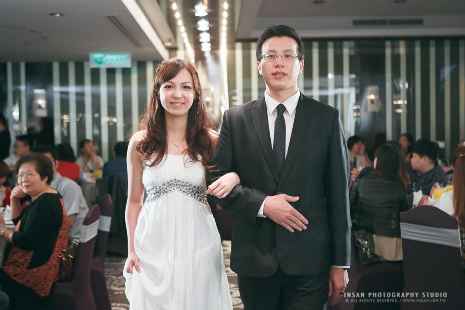 wed20121109_1190