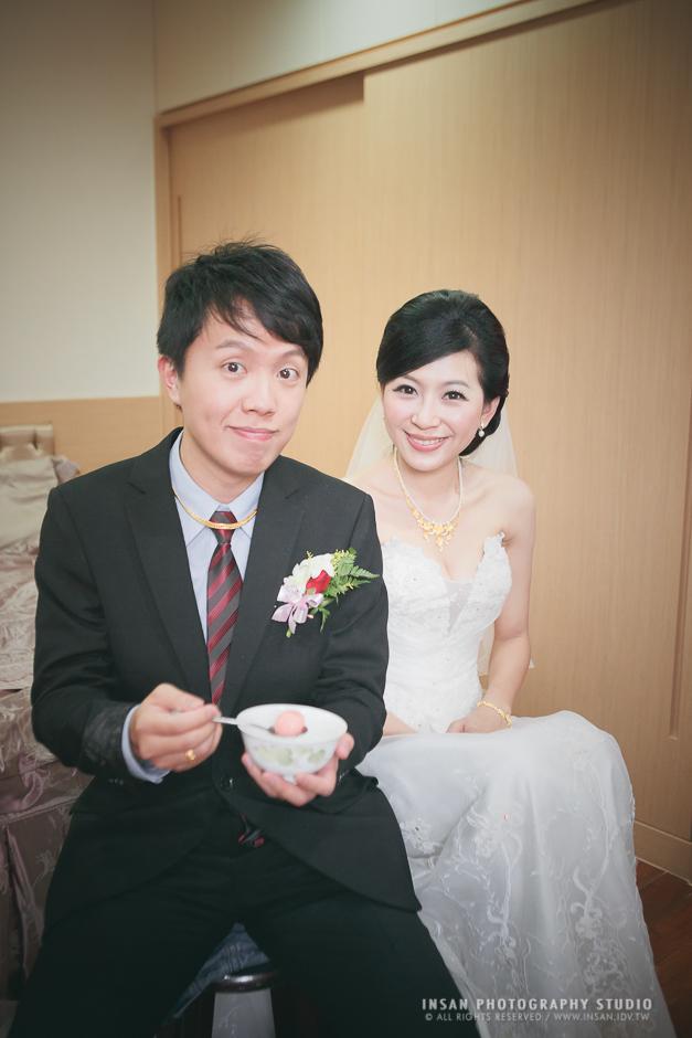wed20121109_0887